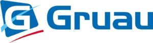 Gruau_logo