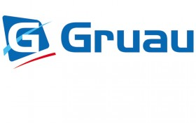 Logo-Gruau-800px-280x175