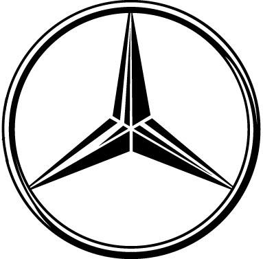 Logo-MercedesBenz