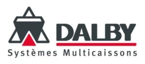 dalby-logo