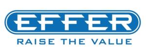 effer-logo